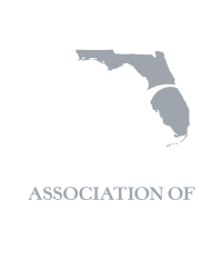 ICG is a division of Florida Association of Counties